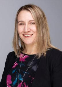 Jessica Kaiser