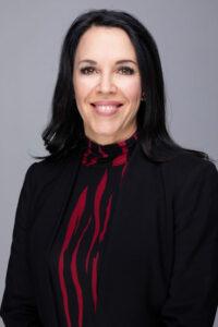 Pam Larson